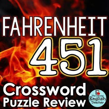 Fahrenheit 451 Book Review - Great Ideas, Mediocre Content
