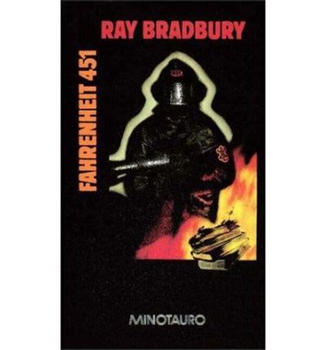 Review of Ray Bradburys Fahrenheit 451 - Challenging Destiny