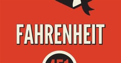 Fahrenheit 451 short book reviews