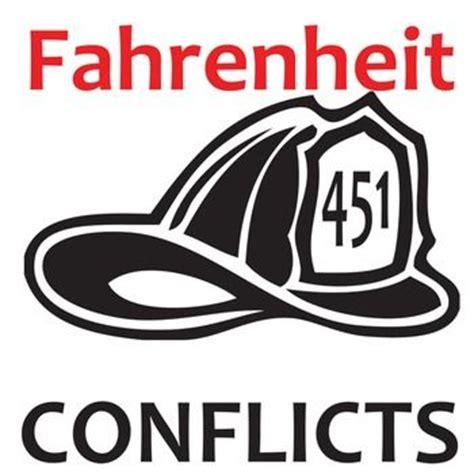 Fahrenheit 451 Book Review Flashcards Quizlet